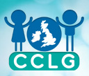 CCLG Childhood Cancer