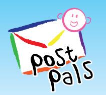 PostPals