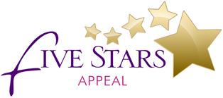 Five Stars Appeal