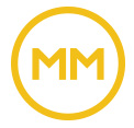 MM Design